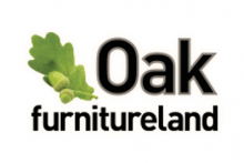Oak Furniture Land in league table of Britain's leading private companies