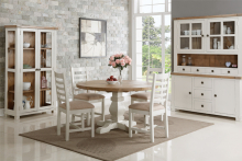 Classic Furniture prepares for at-home show