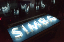 Simba secures second investment round
