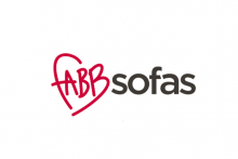 DFS founder launches new retailer Fabb Sofas