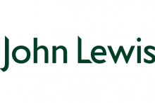 Paula Nickolds appointed John Lewis MD