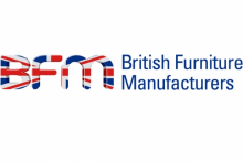 BFM offers information on new apprenticeship scheme