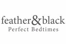 Feather & Black outlines new marketing drive