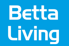 Dean House Limited, trading as Betta Living, enters administration