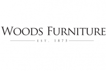 Woods Furniture Brewery Square Store to launch soon