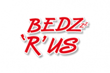 Bedz R Us partners with One in a Million Foundation