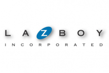 La-Z-Boy acquires UK brand licence from Furnico