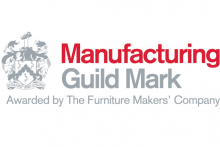 Lectra now major sponsor of Manufacturing Guild Mark
