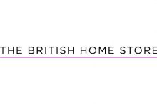 BHS.com reports strong Black Friday sales and good Cyber Monday prospects