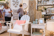 80% of exhibition space already booked for next edition of Tendence
