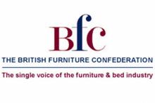BFC publishes 2017 manifesto