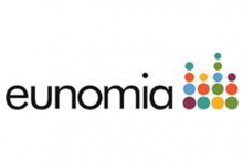 Eunomia to lead research that drives circularity across EU furniture supply chain