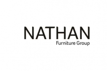Nathan partners with Elano on new seating