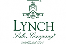 The Lynch Sales Company launches The Lynch Sale in a Box