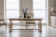 The Furniture Awards 2017 shortlist revealed