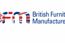 BFM survey highlights looming skills crisis