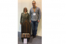 BFM pushes the boat out in Heico design competition