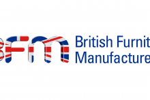 BFM works to support people with disabilities in the furniture sector
