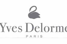 New London store for Yves Delorme