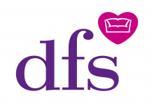 DFS releases half year trading update