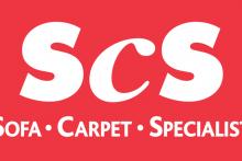 ScS shapes senior management team for growth