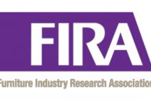FIRA partners with Clerkenwell Design Week