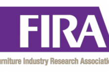 FIRA and FRQG publish new standards for children's furniture