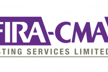 FIRA-CMA's capabilities grow in the Far East