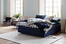 Cookes expands range for National Bed Month