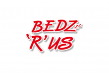BedzRus becomes rugby league official digital partner
