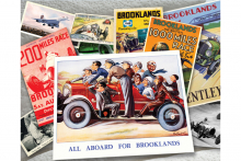 Sealy announces dates for 2017 Brooklands Bed Show