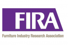 FIRA International invests in customer experience