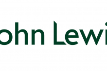 John Lewis announces £4m investment in digital customer service initiative in shops