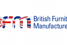 BFM tackles industry skills shortage