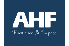 New store for AHF