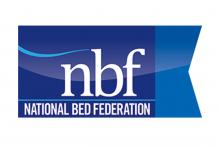 NBF welcomes new members
