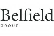Belfield Group acquires Tetrad