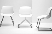 Humanscale receives award for ergonomic excellence