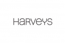 Harveys launches new TV campaign with Peep Show's Robert Webb