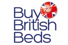 Retailers encouraged to fly the flag for British beds