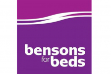 Bensons for Beds re-opens Thurrock concept store