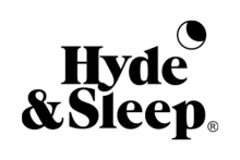 Hyde & Sleep awarded a Which? Best Buy