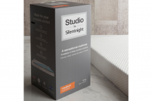 Studio by Silentnight awarded Which? Best Buy