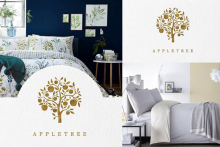 J Rosenthal revamps Appletree brand