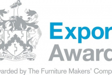 Panaz scoops Furniture Makers' Export Award