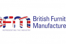 British Furniture Manufacturers to host export seminar