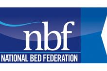 NBF goes full circle