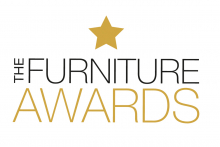 The Furniture Awards 2018 now open