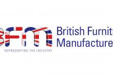 BFM to host GDPR seminar