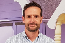 New marketing and national accounts director joins La-Z-Boy UK
